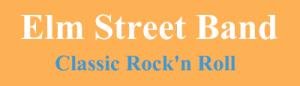 Elm Street Band